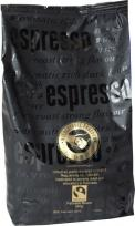 Wilberforce Freedom Coffee Beans, Fairtrade 5 12x500g