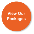 View Packages